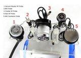 Au-46 5 в 1 кавитации Cavuum RF Slimming машина