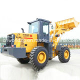 최신 Sale 130HP Power Loader 3ton