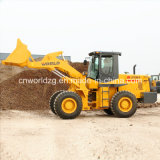 熱いSale 130HP Power Loader 3ton
