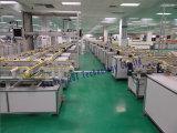 производственная линия панели солнечных батарей 300MW Turnkey