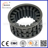 Fe470z Fe473z Fe478z Coussin d'embrayage One Way Sprag Cage