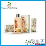 De Verpakking van de Doos van het Parfum van de Douane van Wholesales voor Parfum