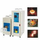 Verwarmer van de Inductie van de hoge Frequentie de Draagbare (GY-40AB)