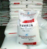袋のための低密度のポリエチレンプラスチック化学薬品LDPEの微粒か樹脂、LDPEまたはフィルム