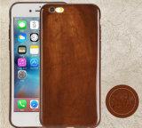 Caja suave ultrafina del teléfono celular del mármol TPU para los accesorios LG K5 K7 K10 (XSDD-047) del iPhone