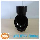 Тройник сброса Dwv 1.5 ABS размера дюйма подходящий