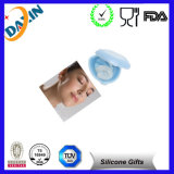 Silicone Stop Snoring Nose Clip