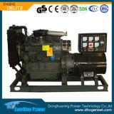 엔진 힘 90kw/113kVA 다기능 물에 의하여 냉각되는 Deutz 발전기 디젤