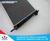 Radiateur d'automobile d'OEM F5rz8005ab du réservoir d'eau de véhicule Contour'95-01
