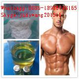 99% Dromostanolone Propionat-Steroid Puder CAS: 521-12-0