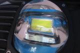 屋外IP65 Epistarチップ50W LED街灯(SLER11-50)