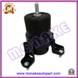 Supporti del motore del motore della trasmissione per Toyota Camry (12361-28110)