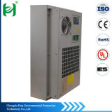 quarto Air Conditioning /Conditioner de 1500W Outdoor Electricity Equipment Sever