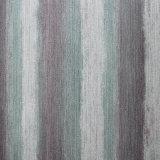 Papier peint auto-adhésif 2016 de PVC de qualité neuf