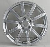 pour des RIM de roue d'alliage de reproduction d'Audi