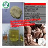 Injizierbare Lösung Tri Deca 300 mg/ml für Muskel-Gebäude
