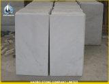 Чисто белое китайское мраморный цена