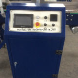 Máquina Thermo Contracción Paquete