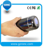 Ronc Wholesale Smart Cup mit Calling Reminder