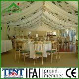 напольная новая гигантская дом шатра приём гостей в саду Gazebo 12X30