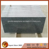 Естественное G654 Granite Tile для Wall/Step/Floor Tile