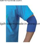 방수 무릎 보호 후원자 또는 팔꿈치 스포츠 후원자