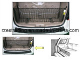 Rede da bagagem do tronco de KIA Sportage/Kx3