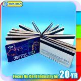 無接触MIFARE Ultralight EV1印刷できるRFIDのペーパー切符