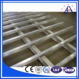 Andamios de aluminio Viga / aluminio Viga / aluminio de pared