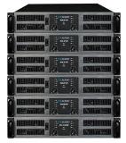 KTVの高性能の電力増幅器(MA1000)
