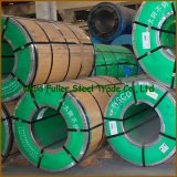 ASTM 304 316L Roestvrij staal Sheet Coil in Large Stock