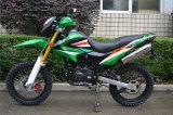 Bicicleta da sujeira do modelo Jc250gy-II da motocicleta de Jincheng