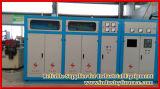 Шкаф электропитания печи индукции частоты средства
