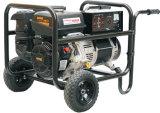 6kw 6 кВА Генератор бензиновый (BK8500 6.0kVA)