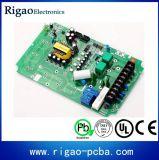 Доска агрегата PCBA сделанная в Китае
