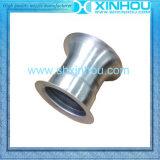 Bec de purification de l'air d'acier inoxydable de la vente en gros 304 d'usine