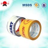 Cinta adhesiva impresa Logotipo de cinta de embalaje Impreso