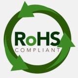 diodo emissor de luz Recessed 2016 20W Downligh com garantia 3-Year de Ce&RoHS