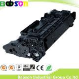 Di Babson della fabbrica cartuccia di toner nera di vendita CF226A direttamente per l'HP