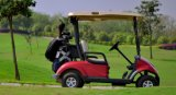 SaleのためのセリウムNew Product Highquality Cheap 2 Seater Golf Cart Club Car