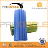 Rouleau de massage de main de cavité de rouleau de mousse d'EVA (PC-FR1034)