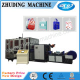 100GSM Non Woven Fabric Bag Making Machine