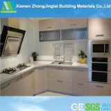 Alta qualidade do uso do repouso da fábrica de China bancadas inoxidáveis da cozinha da grande