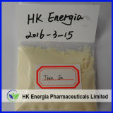 근육 성장 Tren 에이스/Finaplix H/Revalor-H/Trenbolone 아세테이트