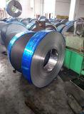Bobina de aço laminada (Width20mm-800mm)