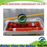 Export-SWC-I225A Typ Kardangelenk-Welle/Propshaft/Universalwelle