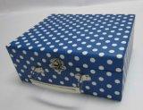 Les pyjamas faits sur commande enferme dans une boîte des modèles/des modèles cadres de sous-vêtements/des modèles cadres de chemise