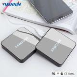 Powerbank 3 USB voor Samsung/iPhone/Android