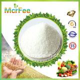 Fertilizante composto novo do produto NPK 16-20+12s