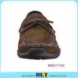 Hoher Qulaity wasserdichter Mann-Boots-Schuh